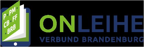 {#Logo_onleihe3}