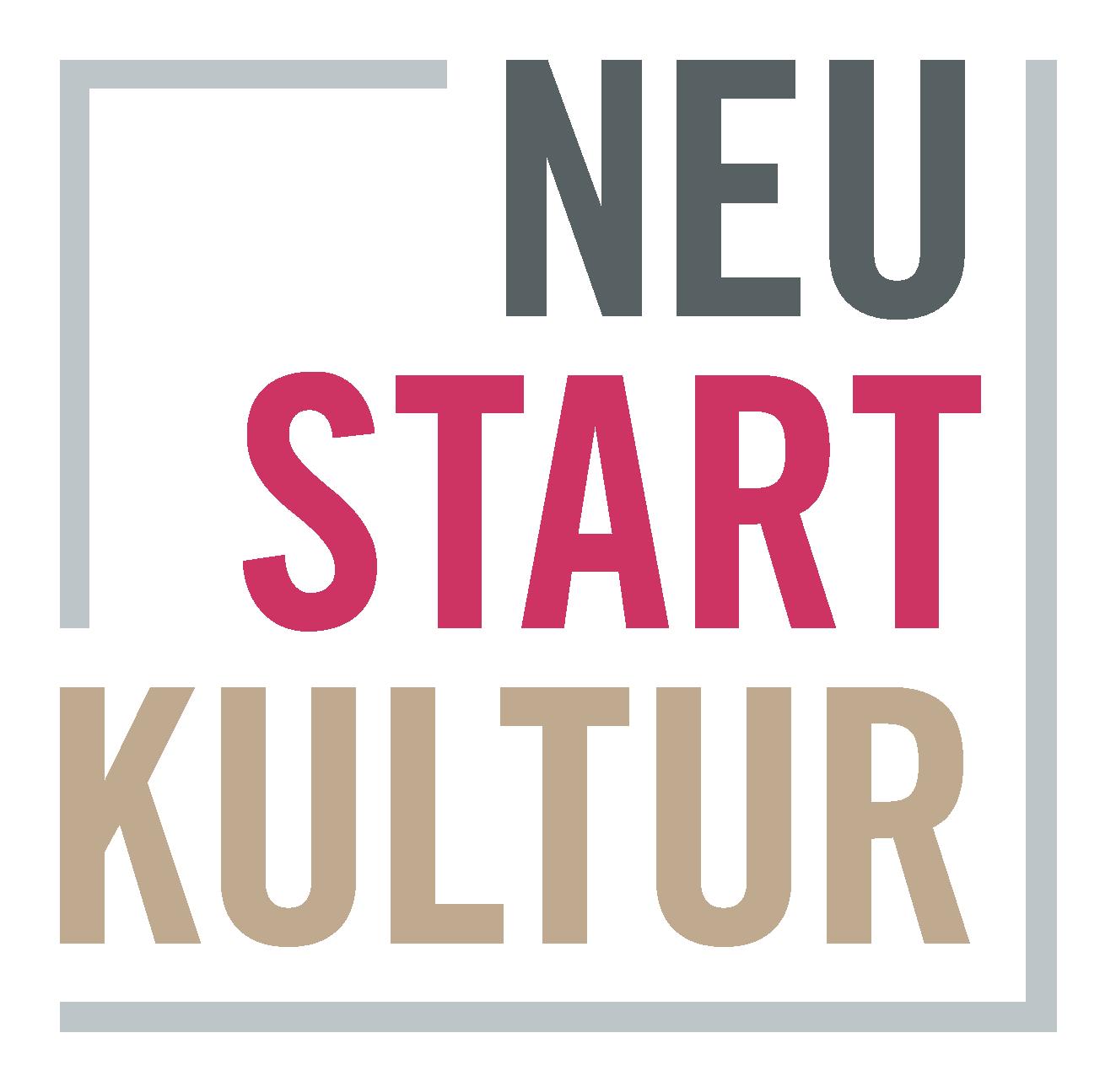 {#BKM_Neustart_Kultur_Wortmarke_neg_RGB_RZ}