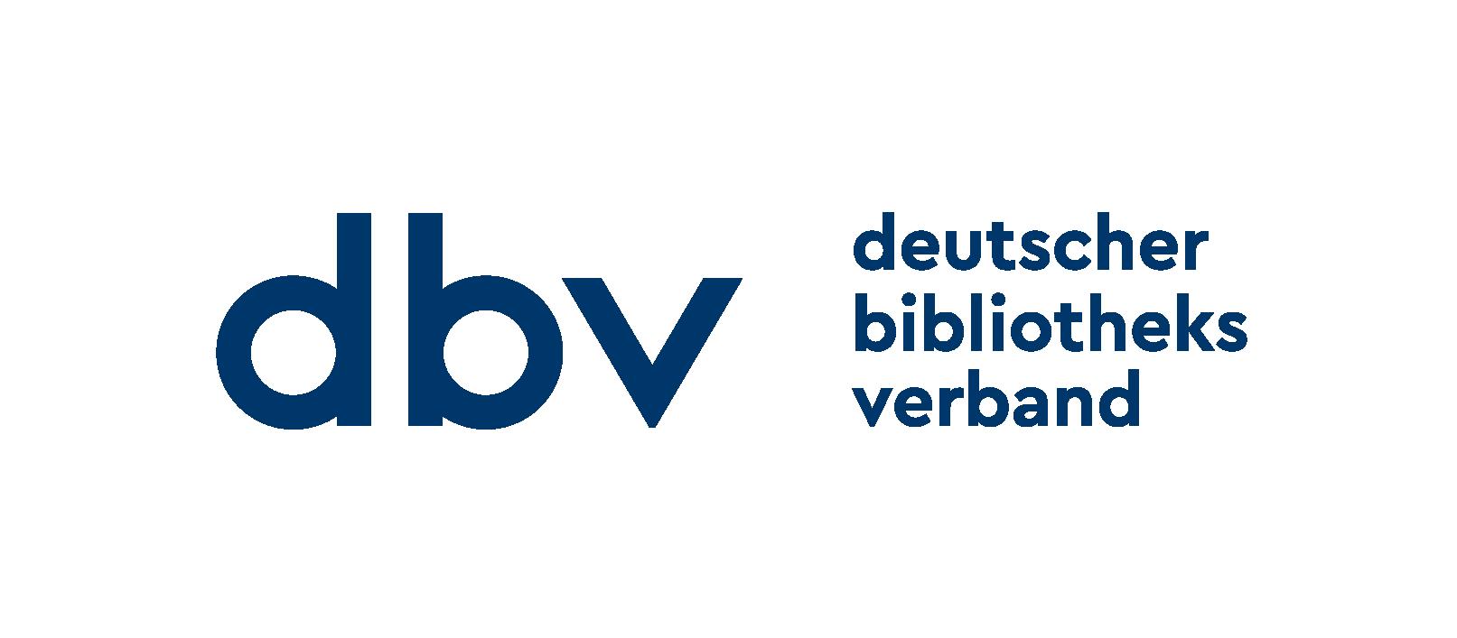 {#dbv_logo_rgb_lang_blau}