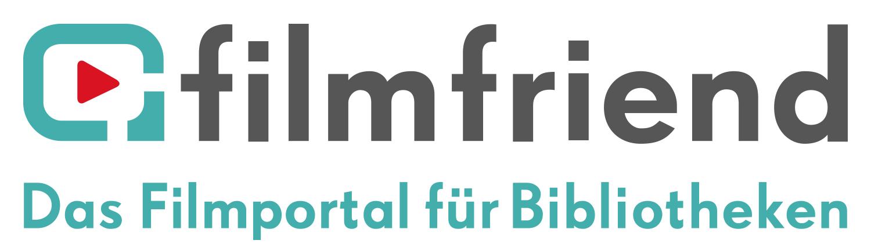 {#filmfriend_logo_claim2_dunkel}